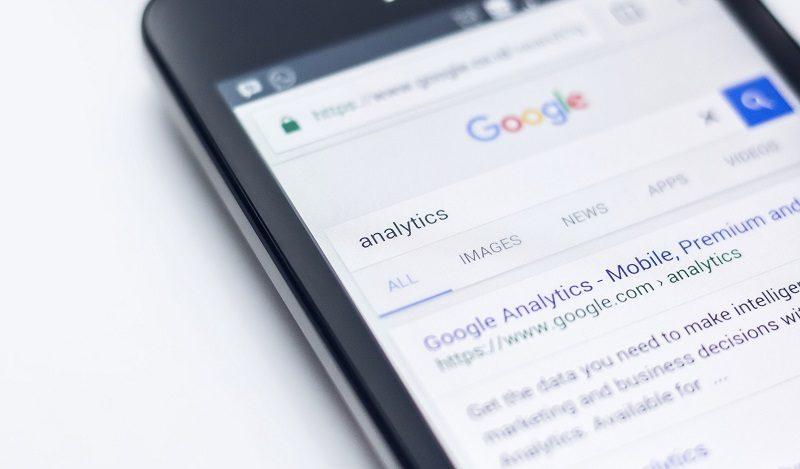 search engine optimization, comprendre Google