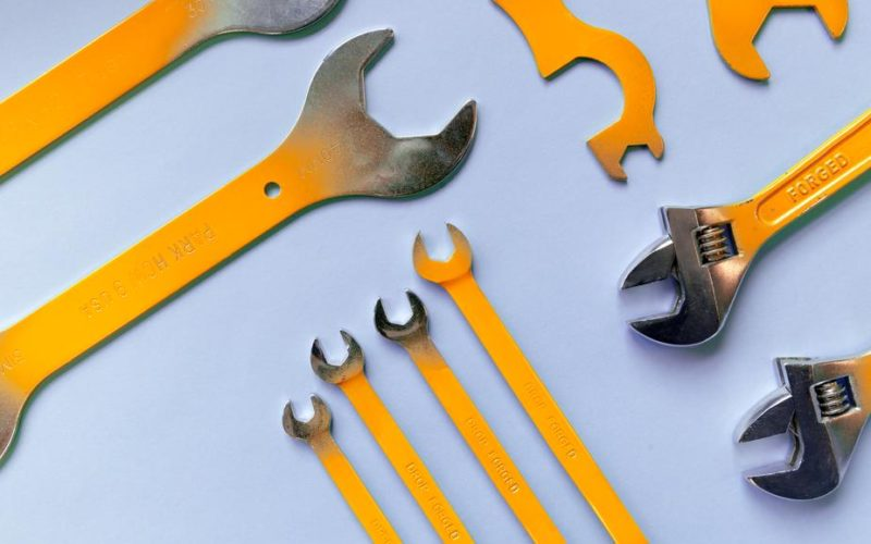 outils digitaux, applications