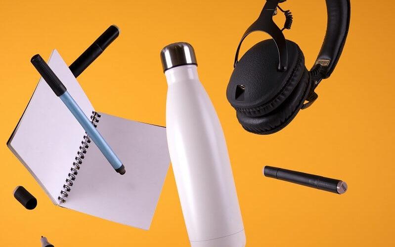 studio de création, freelance, créativité